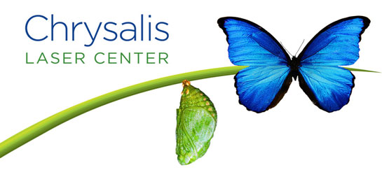 Chrysalis Laser Center of Dallas